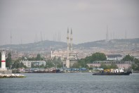 Istanbul_D1_006