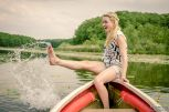 lisa-auf-dem-boot-6