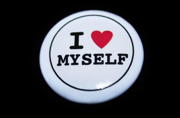 Self-Esteem-i-love-myself