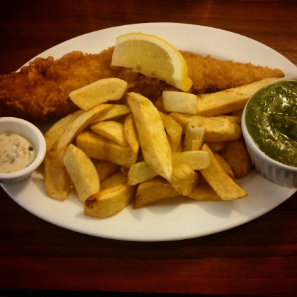 burton road fish and chips