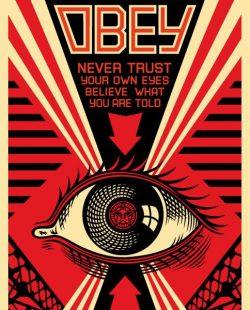 obey-eye-poster-fnl