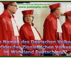 German_justice