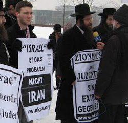 6-RabbiYakovWeissLondon