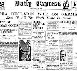 judea_declares_war_on_germany_2