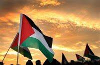 bandiere_palestina
