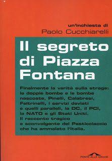 Joe Fallisi: lettera aperta a Paolo Cucchiarelli