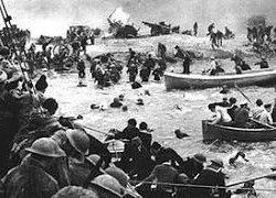 Blog_Hitler_Dunkirk-thumb-350x197