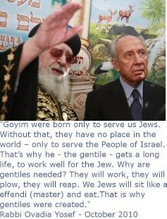 rabbi20ovadia20yosef7-goyim-were-born-only-to-serve-us-jews