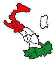 italia-in-crisi