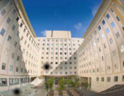 aubmc20hospital