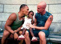 adozione-coppie-gay