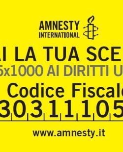 5X1000_AD_AMNESTY_INTERNATIONAL