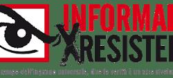 informare-per-resistere-logo