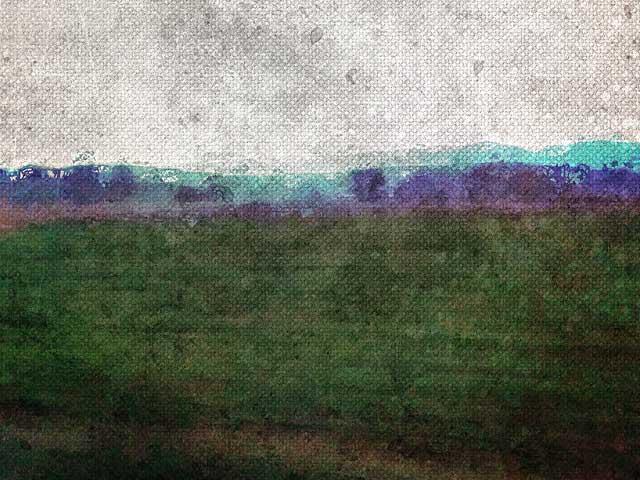 Paesaggio-E