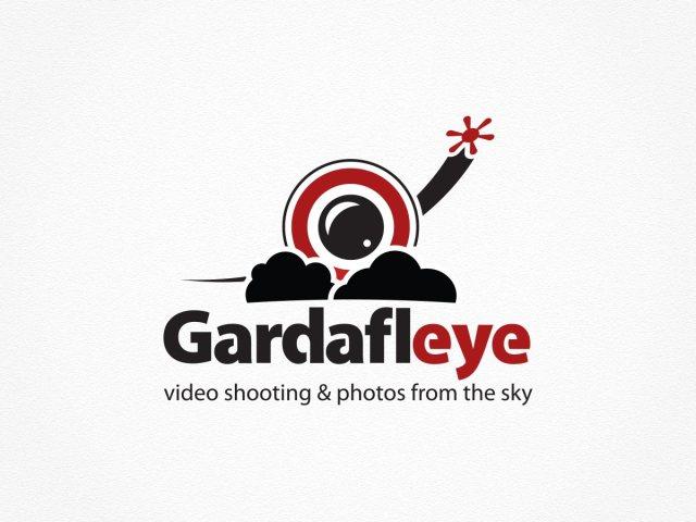 Creazione Logo Gardafleye