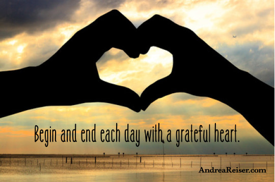 Lds Quote Wallpaper Top 10 Inspiring Quotes Of 2014 Andrea Reiser Andrea Reiser