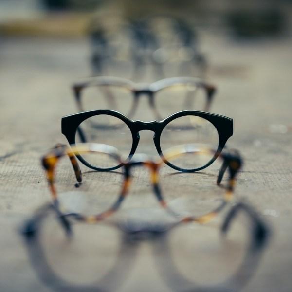 occhialeria-artigiana-1955