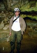 """""""Шахтер"""". Wild Cave tour."""