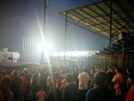 cfr-cluj-stadion-coada-bilete