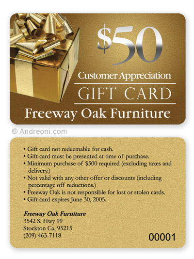 gift card samples - Militarybralicious - gift voucher format sample