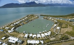 hinchinbrook-harbour