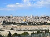jerusalem-650436_960_720