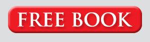 bookbutton-300x85