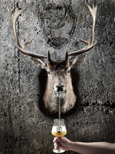stag_beer