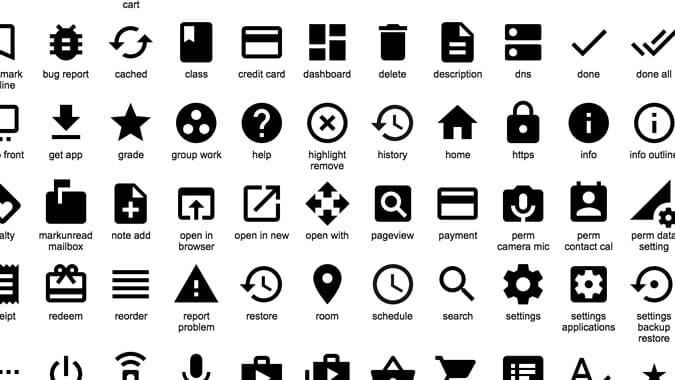 emoticone maison pour mettre sur cv