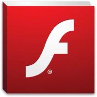 Ein langsamer Tod: Adobe Flash-Player bringt Browser unter ...