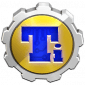 titanium backup root apk