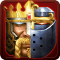 Clash of Kings Game APK
