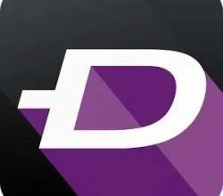 zedge apk download
