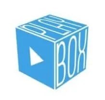 playbox hd apk for android