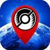 poke radar apk for pokemon go download