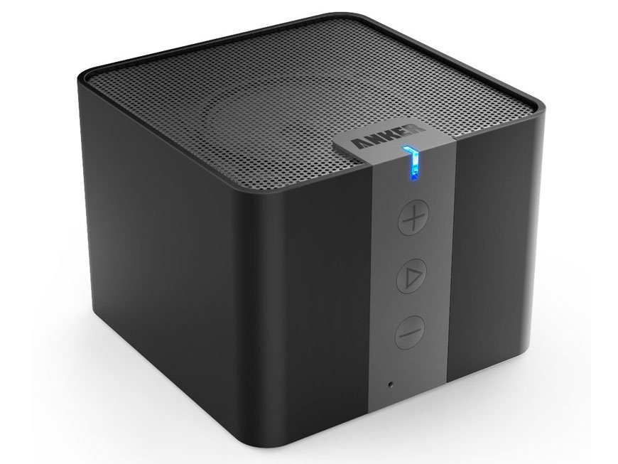 Cheap Chromecast Speakers Best Under 35 Android Central