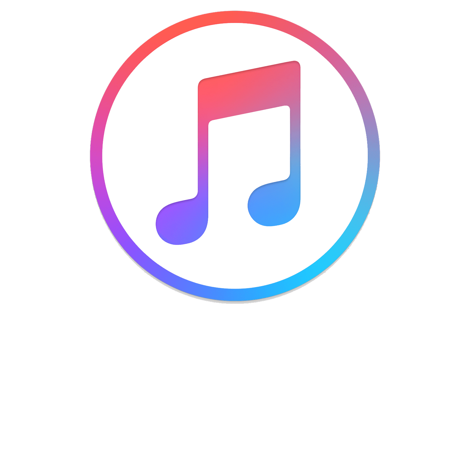 Live Animated Wallpapers For Windows 7 Apple Music Android Central