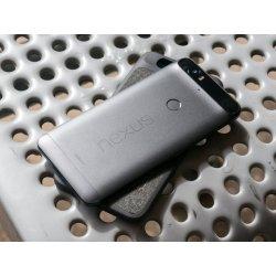 Small Crop Of Nexus 6p Camera Review