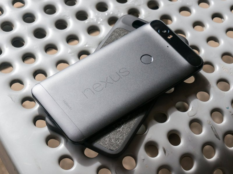 Large Of Nexus 6p Camera Review