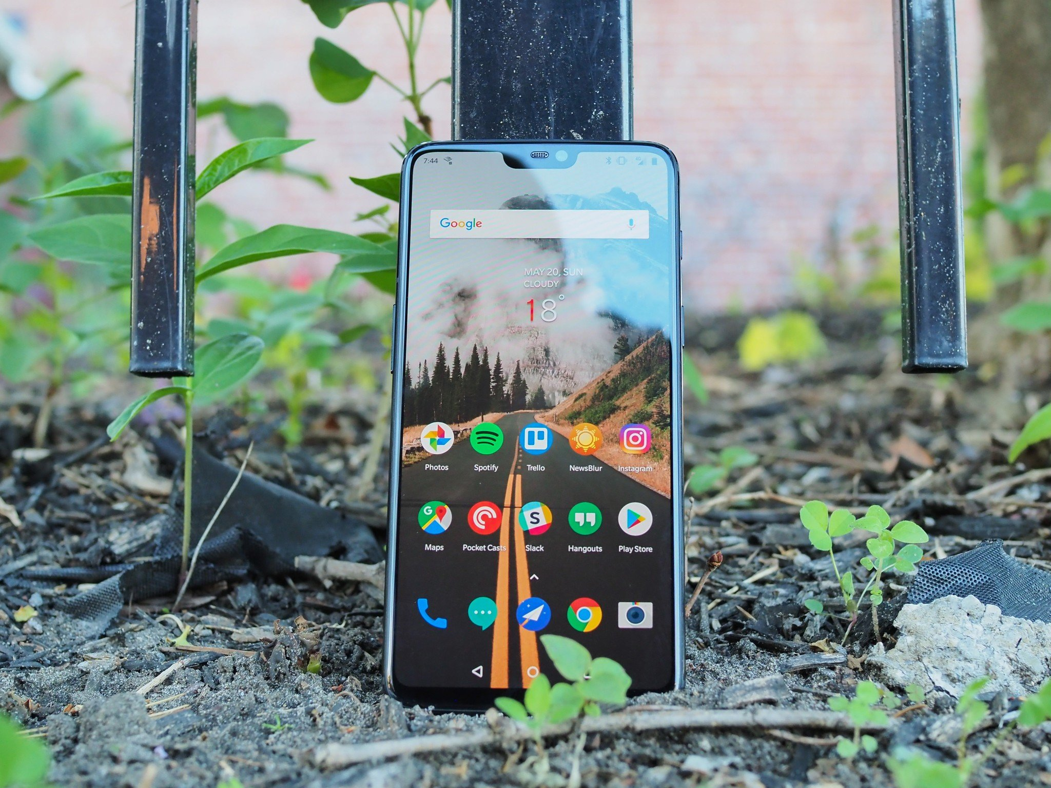 Especial Oneplus Android Central A Screen Protector Properly Neverhave To Screen Protectors Oneplus Is A New Phone From Brand That Wants You dpreview Are Screen Protectors Necessary