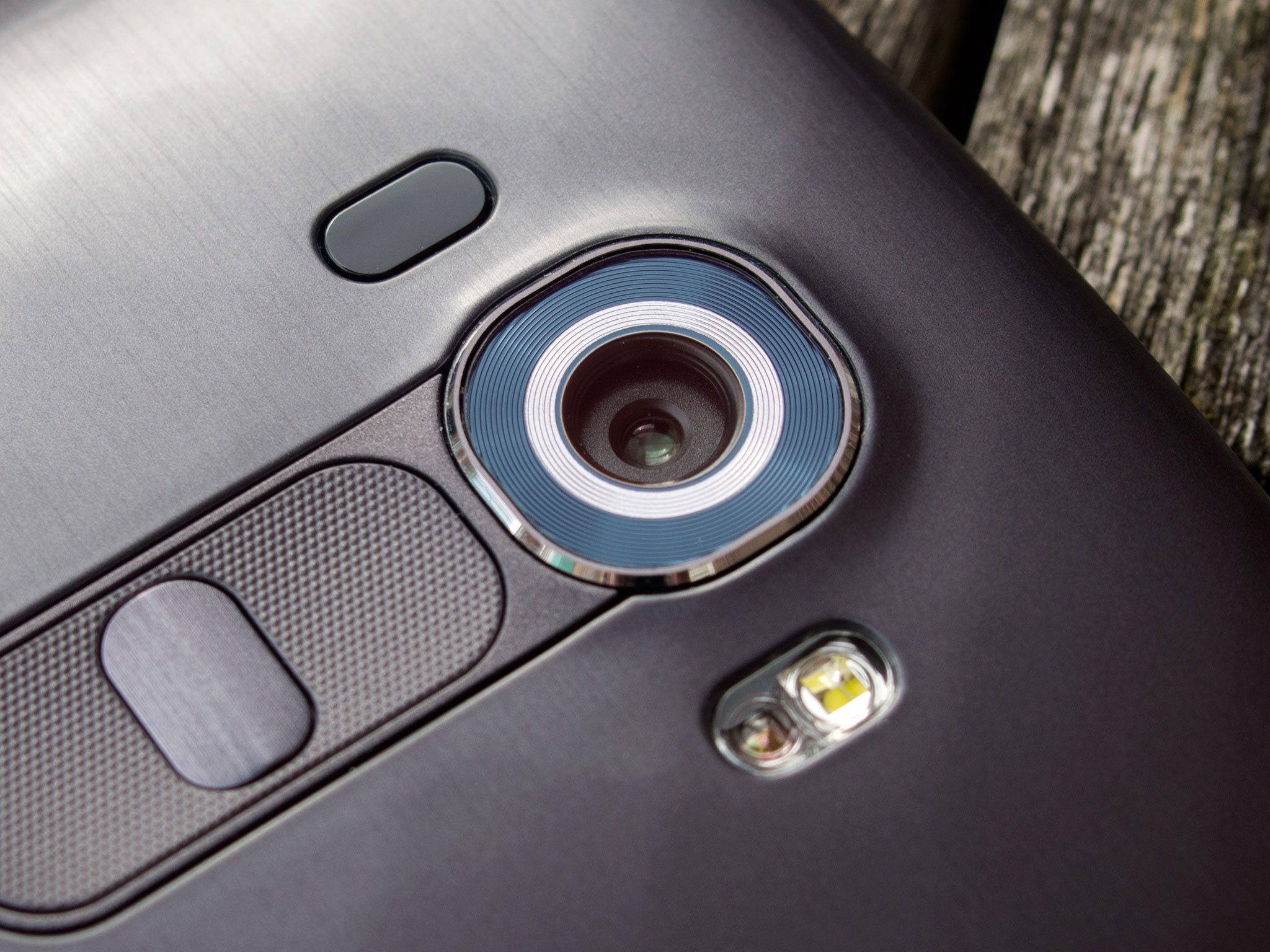 3d Depth Wallpaper S8 Lg G4 Camera Tips And Tricks Android Central