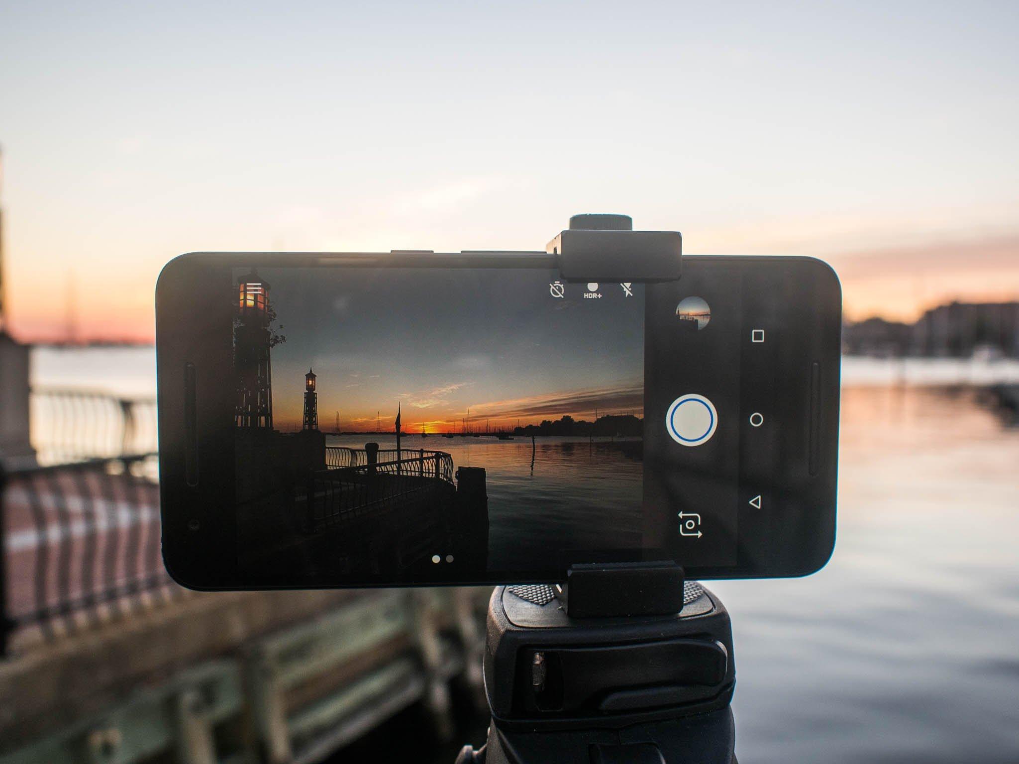 Phantasy Nexus Camera Camera Shots From Nexus Android Central Nexus 6p Camera Review 2016 Nexus 6p Front Camera Review dpreview Nexus 6p Camera Review