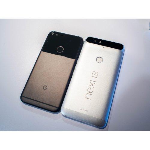 Medium Crop Of Nexus 6p Vs Pixel