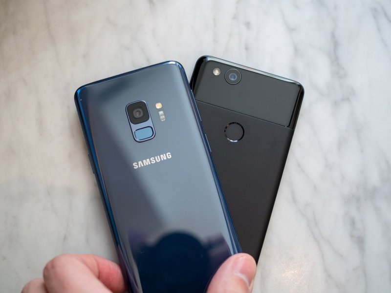 Large Of Google Pixel Vs Galaxy S7