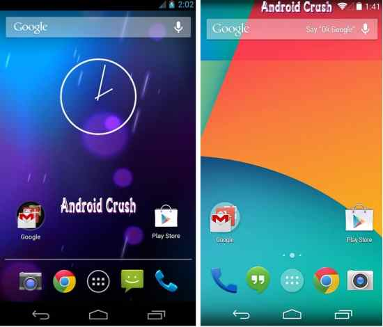 Best Customization App For Android