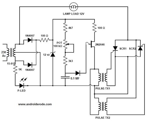 subramanian may 27 2013 power electronics circuits 1 comment