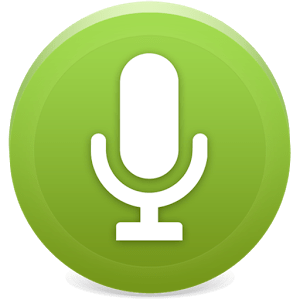 Call Recorder by Skvalex Android Free APK