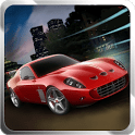 Speed Racing - Android APK - Download