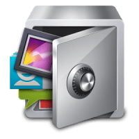 AppLock by DoMobile Lab - Android APK