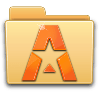 ASTRO File Manager with Cloud Android Free APK